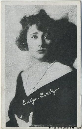 evelyn-greeley