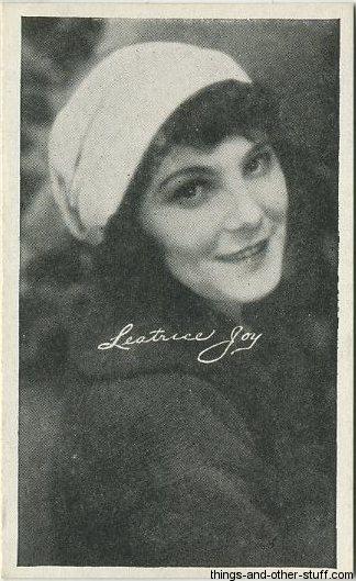 leatrice-joy