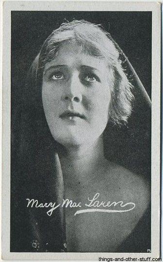 mary-maclaren