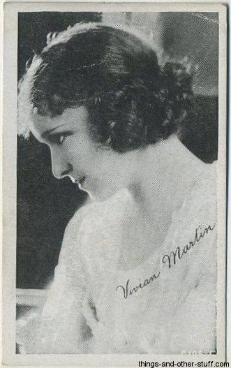 vivian-martin