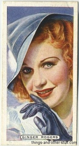 40a-ginger-rogers