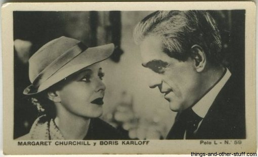 59-churchill-karloff