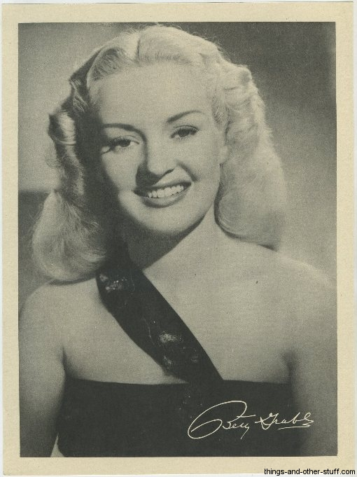 betty-grable-a