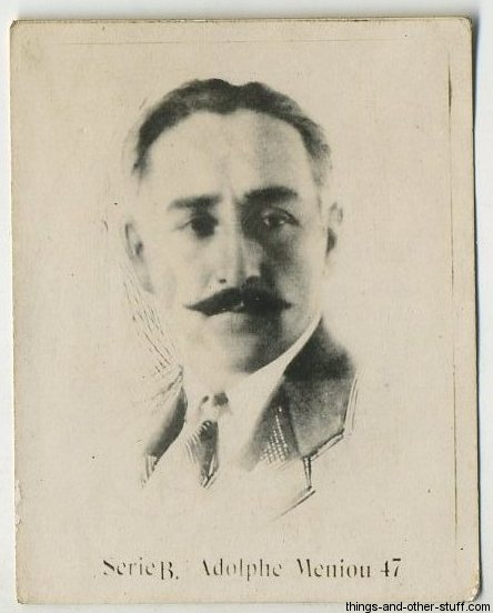 1926-abel-hermanos-serie-b