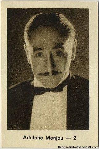 1932-monopol