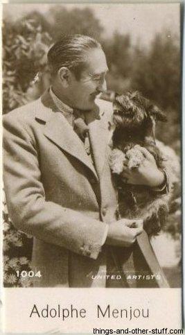 1940-de-beukelaer