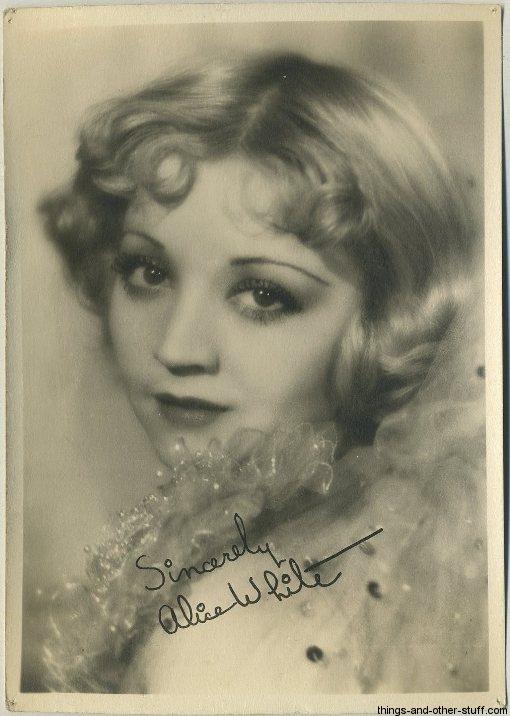 1920s-fan-photo-3