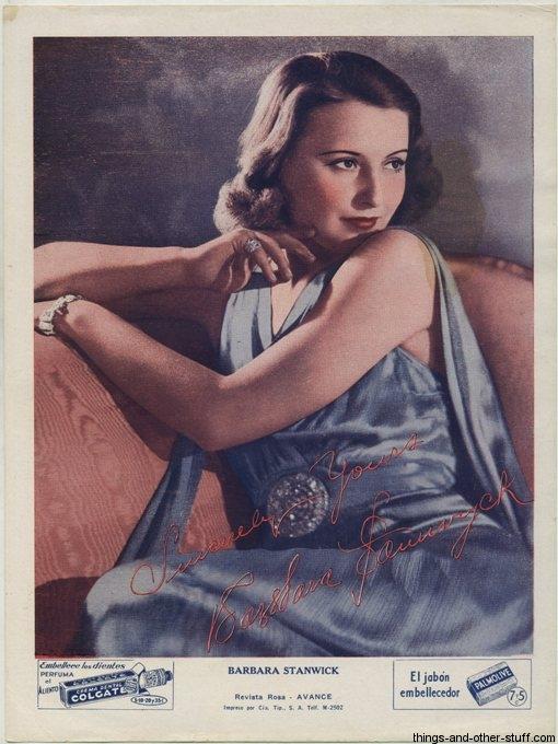 1930s-colgate-palmolive
