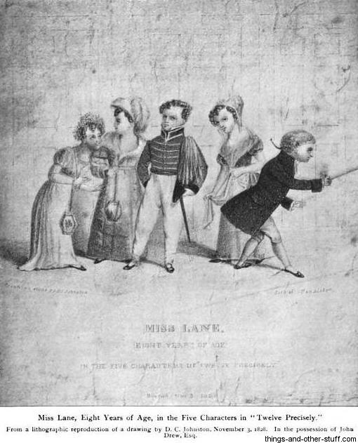 scribners-louisa-lane-drew-age-8