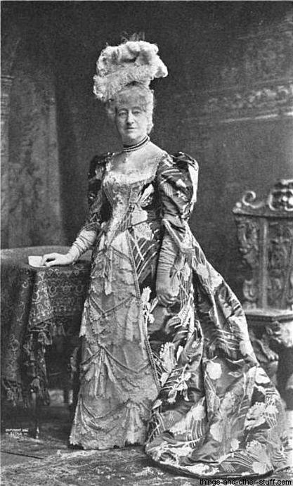 scribners-mrs-john-drew-1896
