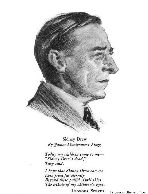 sidney-drew-james-montgomery-flagg
