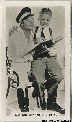 1936-peter-jackson-beery-oshaughnessys-boy