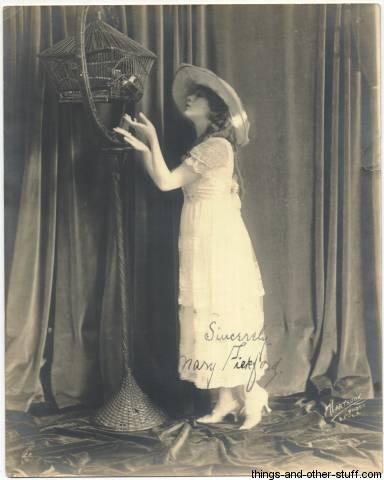 1910s-8x10-fp