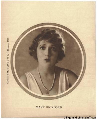 1923-11-15-mon-cine