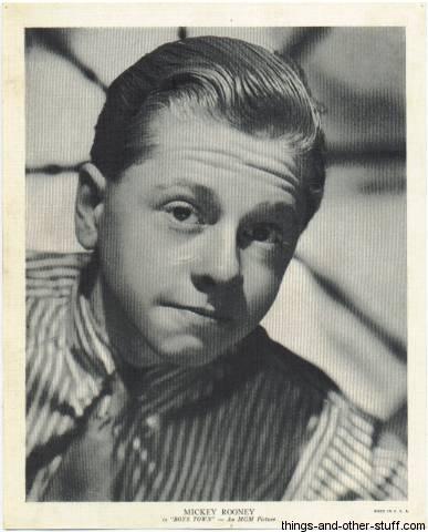 1936-r95