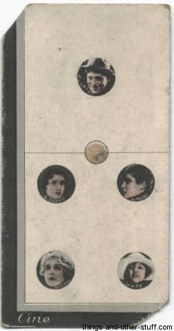 1926-jaime-boix