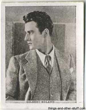 gilbert-roland-1920s-de-film