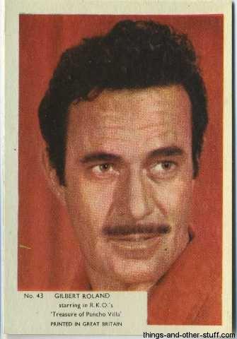 gilbert-roland-1955-kane