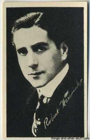 robert-warwick-1917-kromo