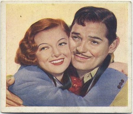 1939-gp-love-scenes-loy-gable