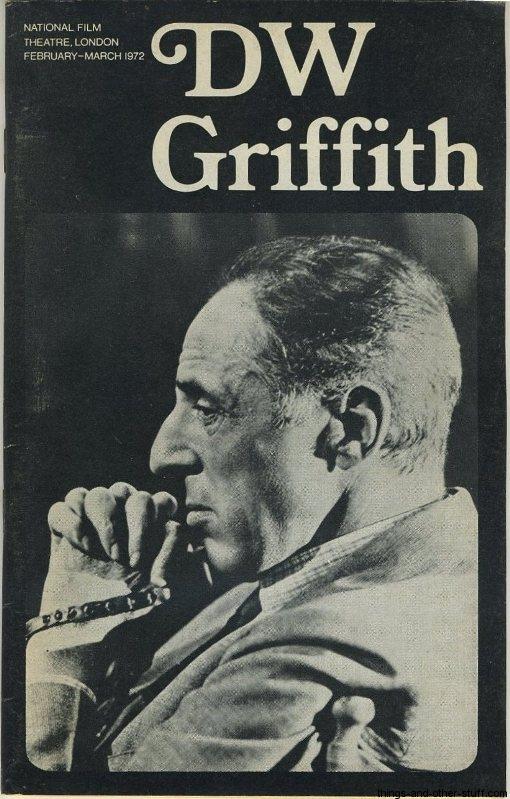 1972-02a