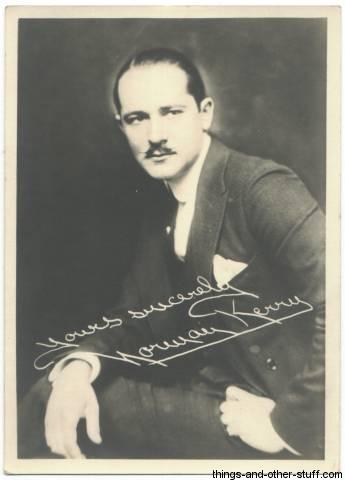 1920s-fan-photo