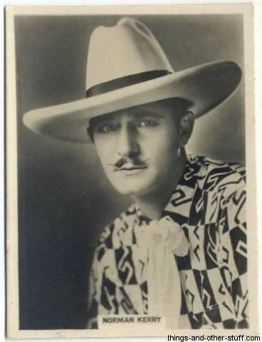 1925-rothmans