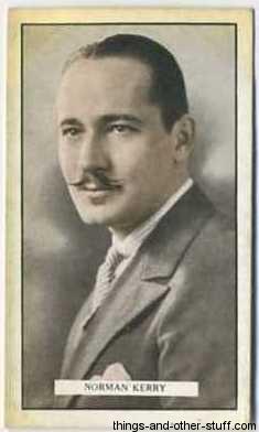 1926-gallaher