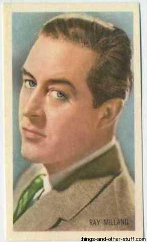 1940s-kwatta