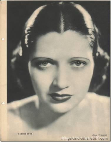 kay-francis-1934-dixie