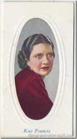 kay-francis-1936-gp