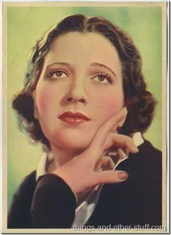 kay-francis-1936-nestle