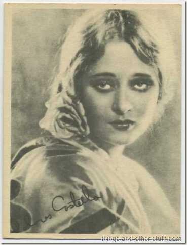 1920s-w618-kashin-dolores-costello
