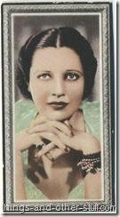 1936-gp-sots