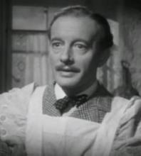 Roland Culver