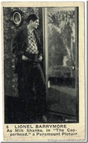 1923-neilsons