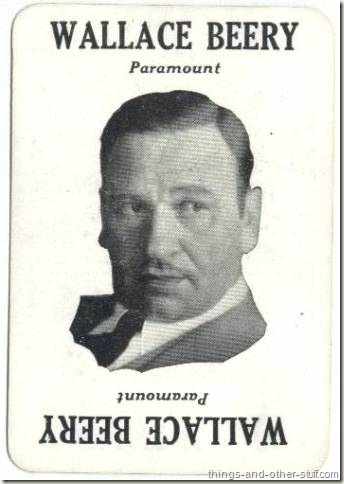 1929-mlk