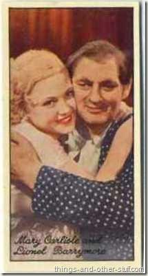 1935-carreras-carlisle