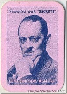 1935-secrets