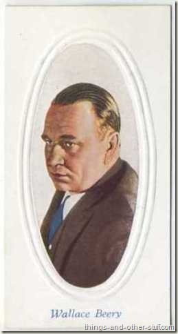 1936-godfrey-phillips
