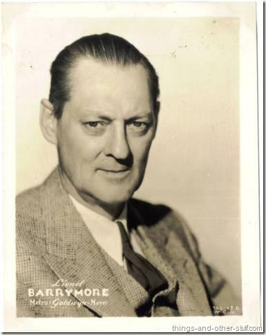 1936-mgm-watkins