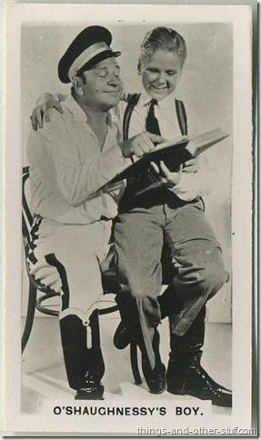 1936-peter-jackson-cooper