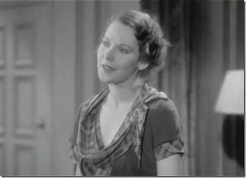 Ruth Weston