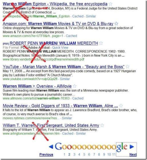 google-ww-p2-search