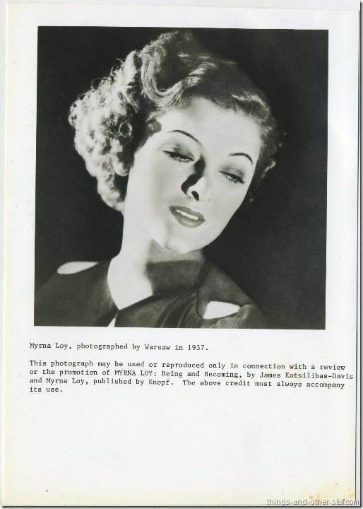 myrna-loy-being-b