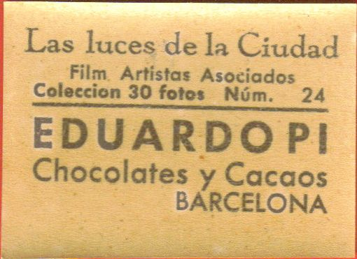 Eduardo Pi back
