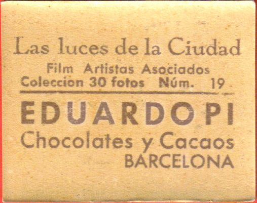 Eduardo Pi reverse