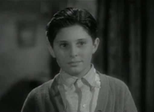Lester Lee in Symphony of Six Million