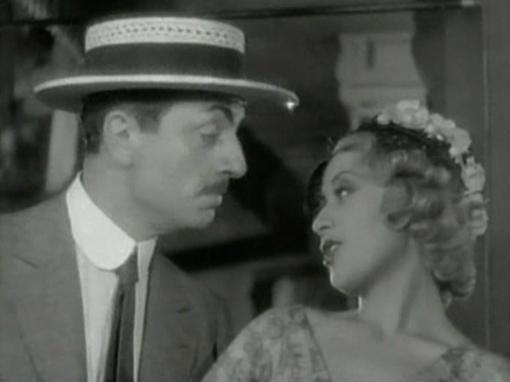 William Powell Joan Blondell