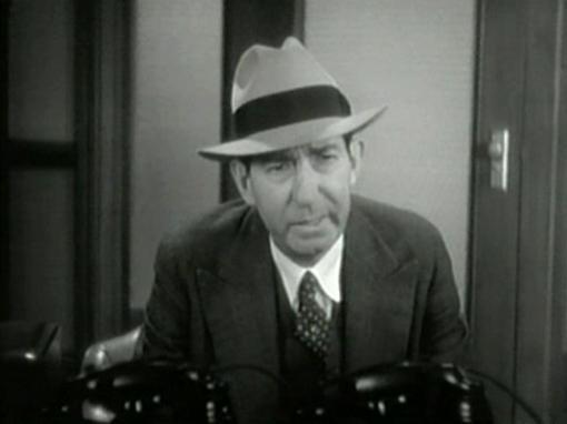 David Landau Lawyer Man
